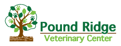 Pound Ridge Veterinary Center